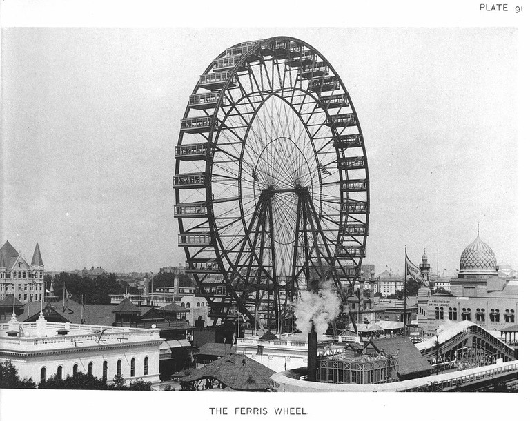 1280px-The_Ferris_Wheel_—_Official_Views_Of_The_World's_Columbian_Exposition_—_91