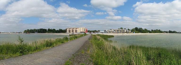 20140529_Boulevard_en_pier_Makkum_Fr_NL