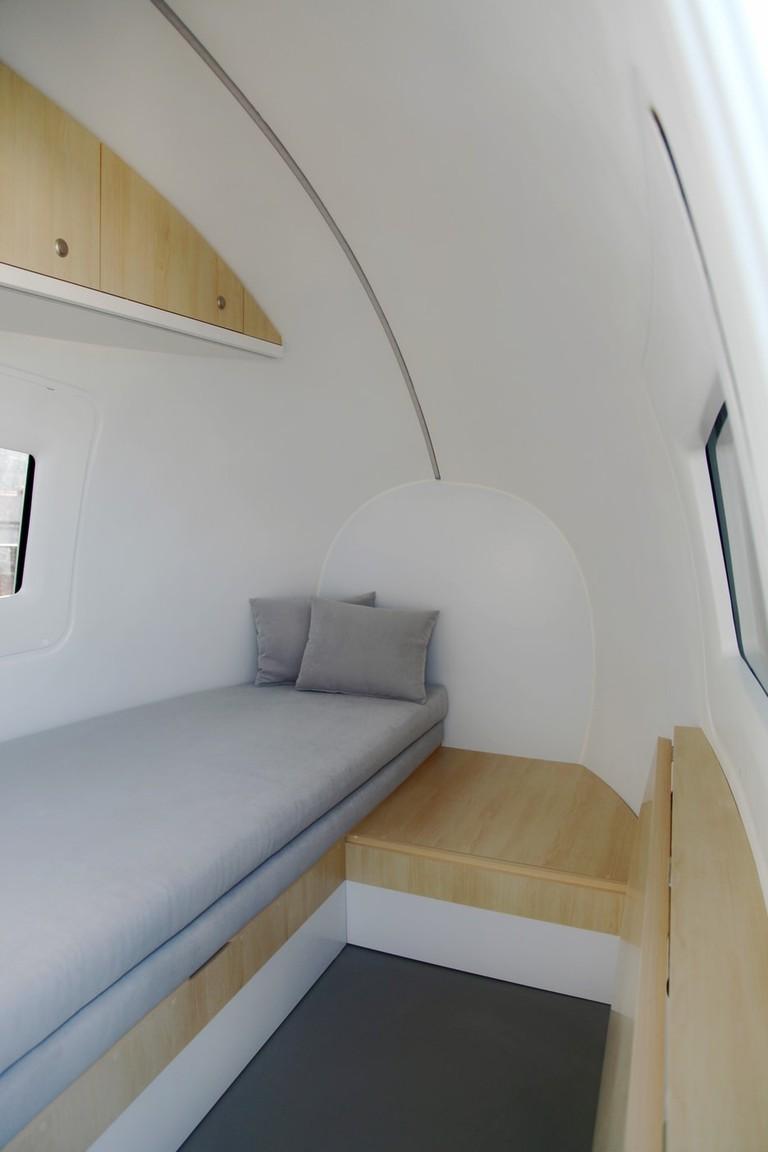 5--ecocapsule_interior_bedroom