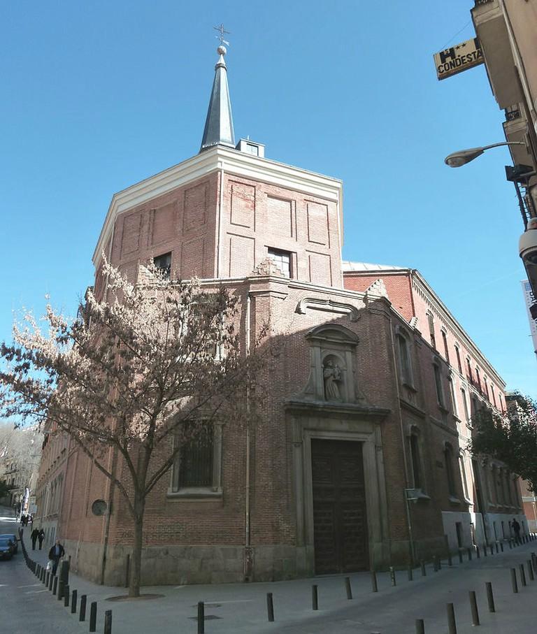 763px-Iglesia_de_San_Antonio_de_los_Alemanes_(Madrid)_01