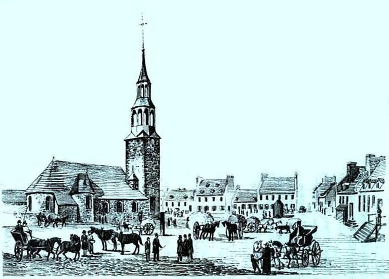 https://en.wikipedia.org/wiki/History_of_Montreal#/media/File:Premiere_eglise_Ville-Marie.jpg