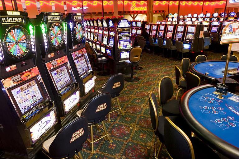 800px-Treasure_Valley_Casino_3