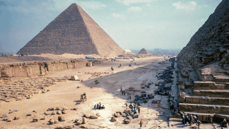 Africa_Egypt-min