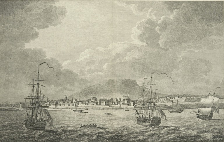 https://en.wikipedia.org/wiki/History_of_Montreal#/media/File:An_east_view_of_Montreal,_in_Canada_%3D_Vue_orientale_de_Montr%C3%A9al,_en_Canada_(NYPL_Hades-118226-53931)-no_text.jpg
