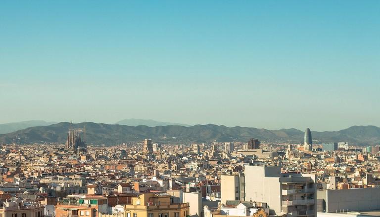 barcelona-2869687_1280