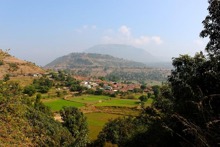 Bari Village