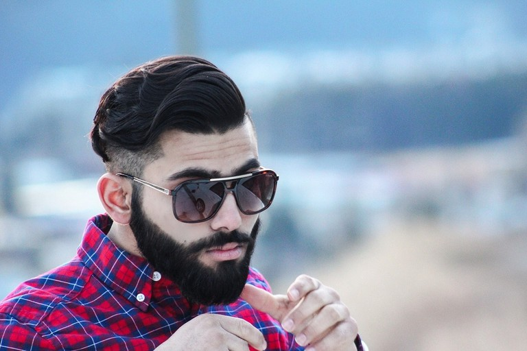 beard-2131866_1280