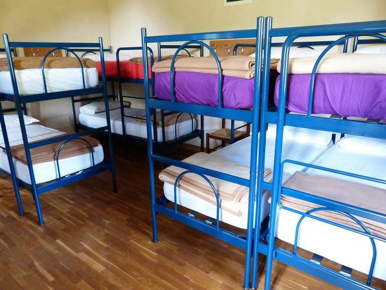 beds-182965_1280