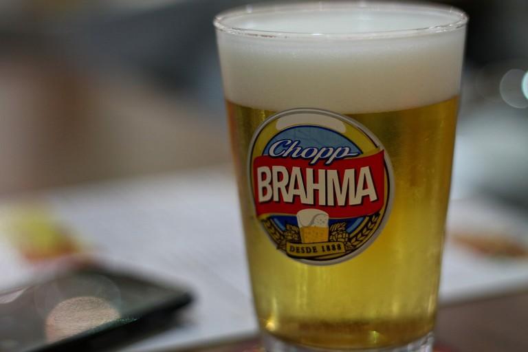 beer-388804_1280