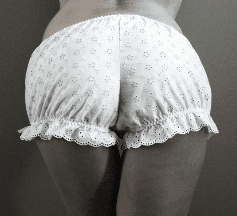 Bloomers_Rear_Image