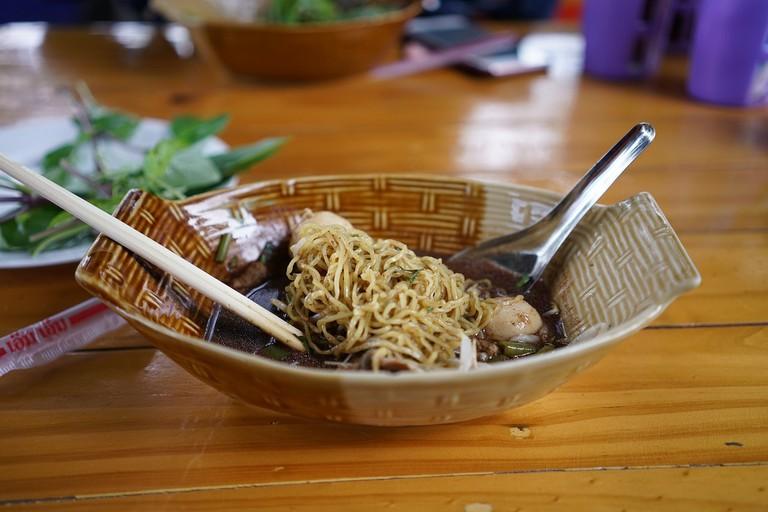 boat-noodle-2417051_1280