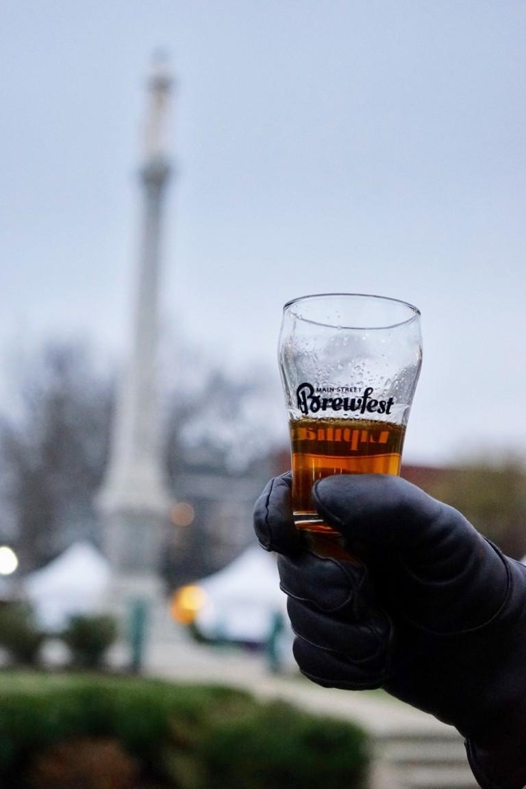 http://downtownfranklintn.com/brew-fest/