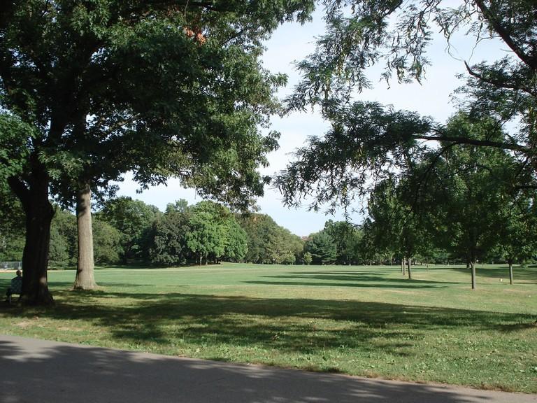 Brookdale_Park,_Montclair_NJ_(2006)
