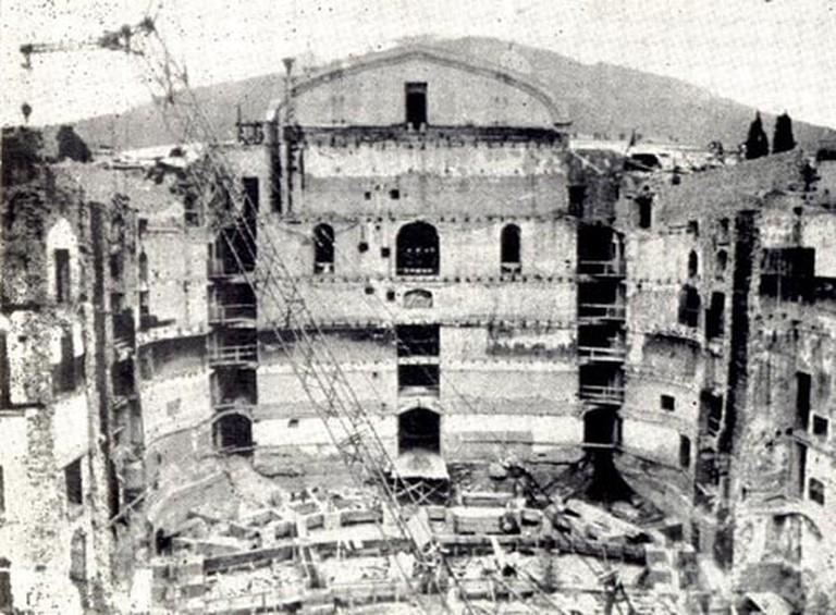 Burned_Tbilisi_opera_1874