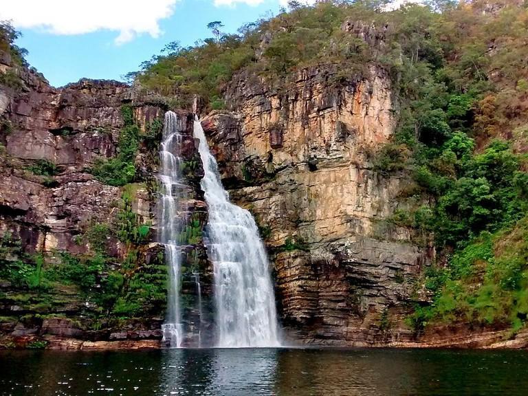 Cachoeira_dos_Saltos_-_80_metros._Parque_Nacional_da_Chapada_dos_veadeiros