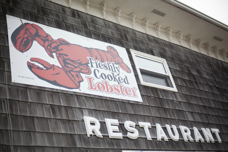 Cape Breton Canadian Tourism Commission