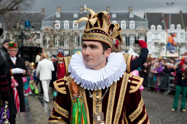 Carnaval_Netherlands_2013_99