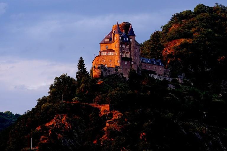 castle-2371647_960_720