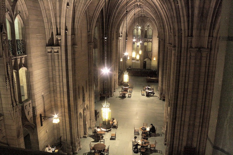 cathedral-of-learning