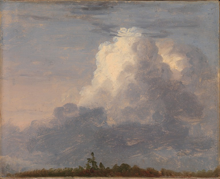 Cole, Clouds-300 (1)