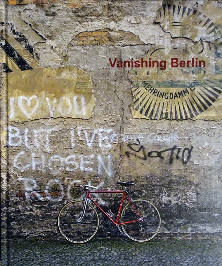 cover-vanishing-berlin-final