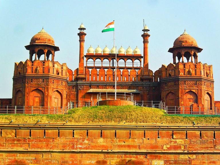 Delhi_Red_fort.v1