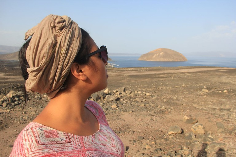 devil-island-djibouti-travel-visit-africa