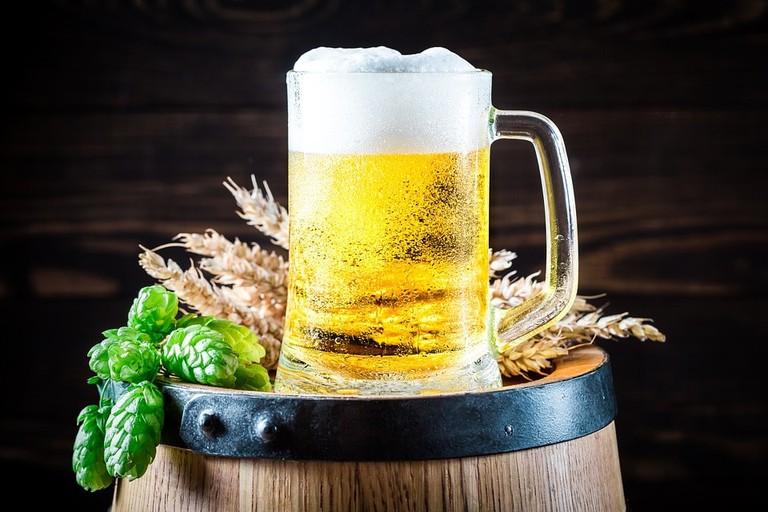 https://pixabay.com/en/beer-chopp-2695358/
