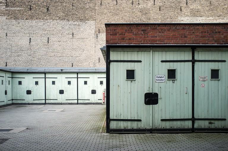 Garagen-Prenzlauerberg-2015