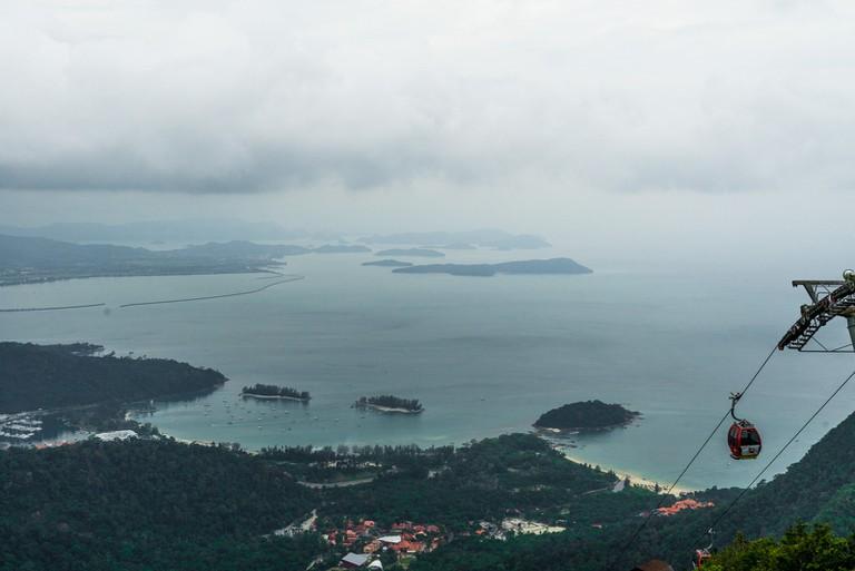 GCTP0011-NAVARRO-LANGKAWI-MALAYSIA-SKY-BRIDGE3