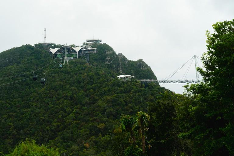 GCTP0011-NAVARRO-LANGKAWI-MALAYSIA-SKY-BRIDGE4