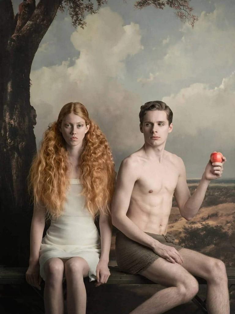 gemmy-woud-binnendijk-fine-art-portraits-13