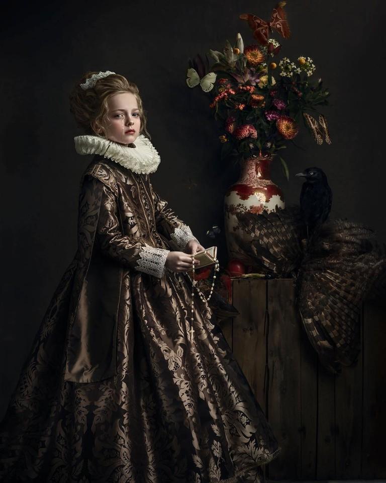 gemmy-woud-binnendijk-fine-art-portraits-15