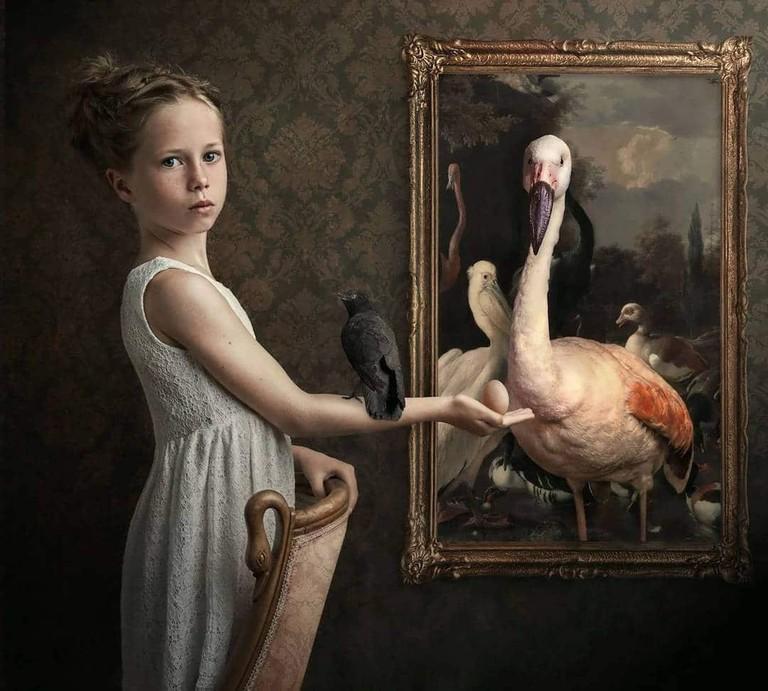 gemmy-woud-binnendijk-fine-art-portraits-6