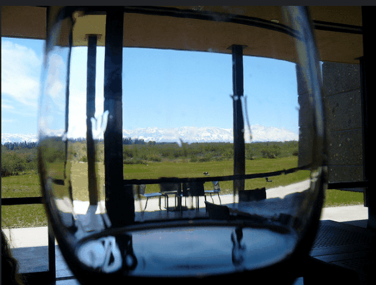 glassview