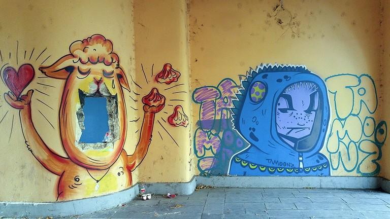 Graffiti_in_Tbilisi_Georgia