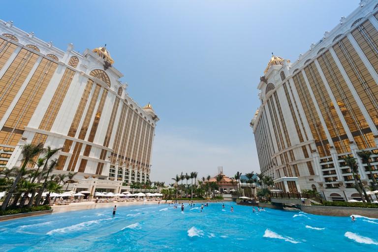grand-resort-deck-macau