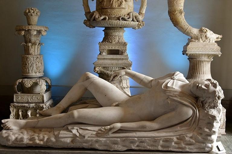 Gustav_III's_Museum_of_Antiquities,_Stockholm_(11)_(35457325183)