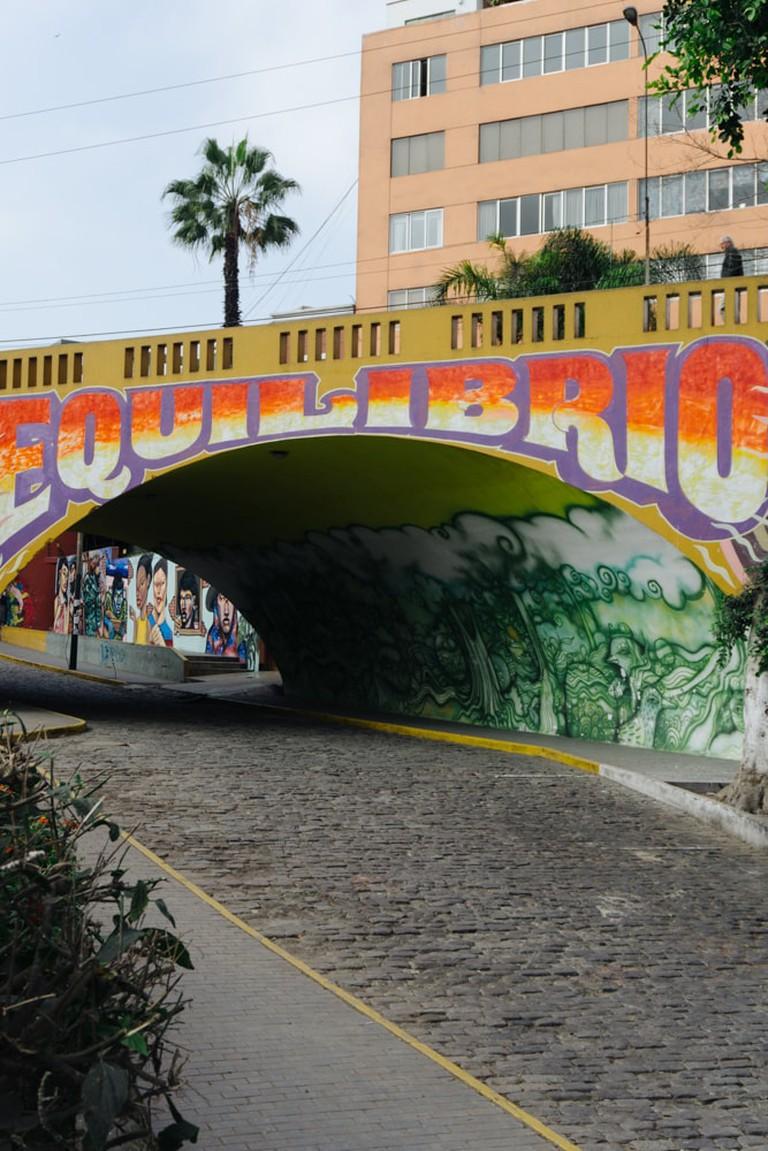 HCTP0009-Lima-StreetArt-5