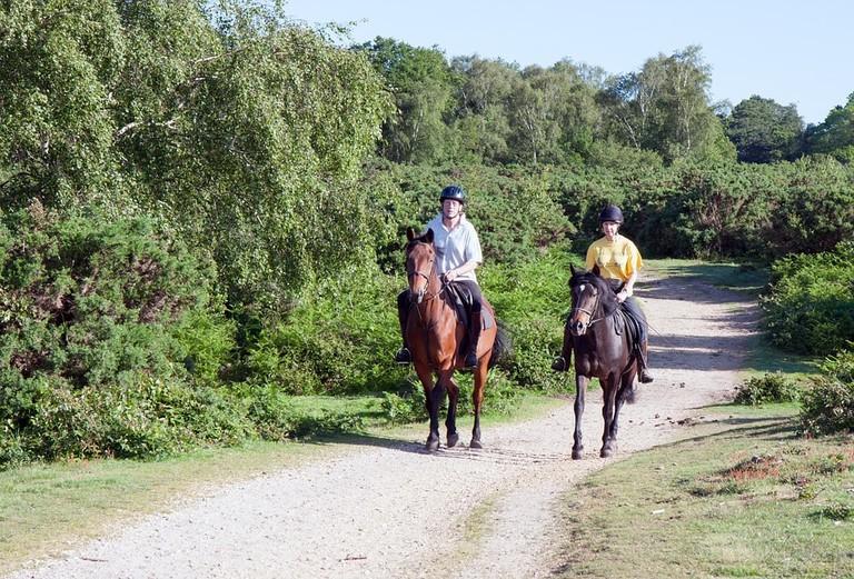 https://pixabay.com/en/horse-riders-horses-pony-ponies-902123/