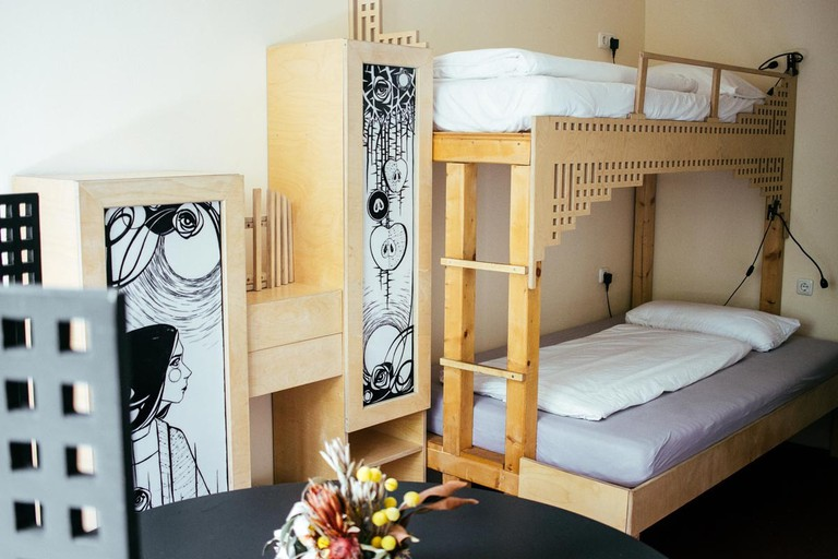 hostel-eden-leipzig-room7