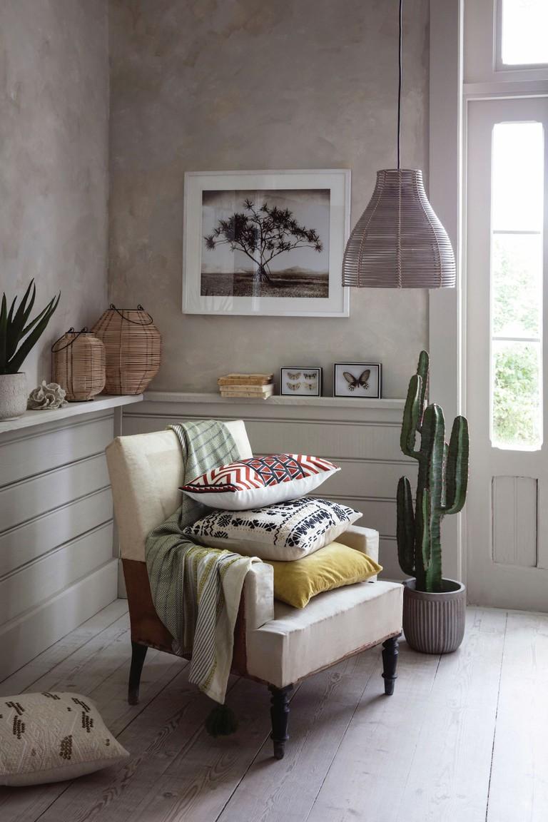 houseoffraser_899065