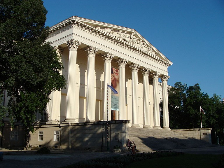 hungariannationalmuseum
