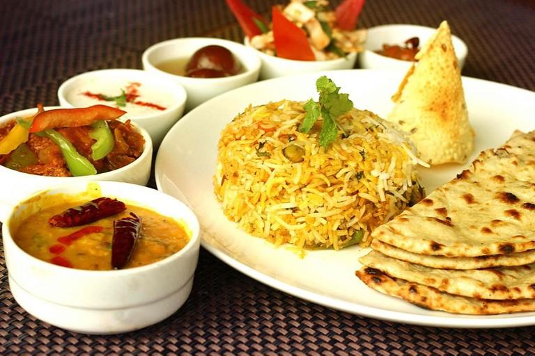 Indian_Veg_Meal.v1
