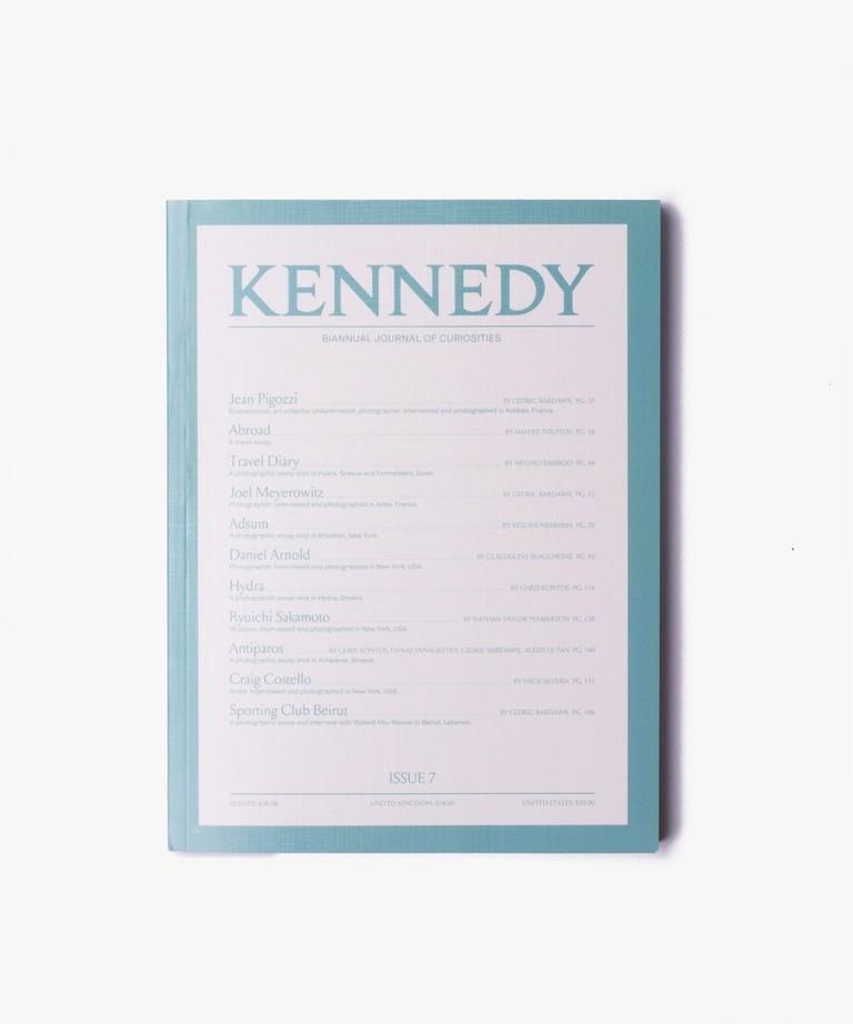 ken_7