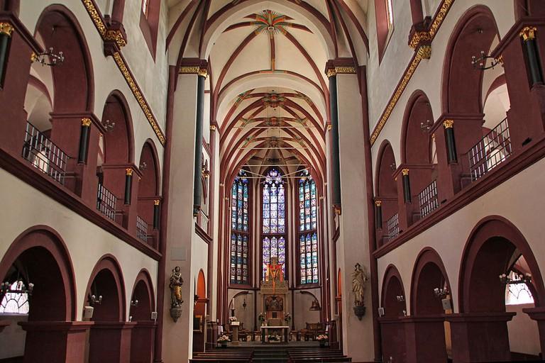 Koblenz_im_Buga-Jahr_2011_-_Liebfrauenkirche_03