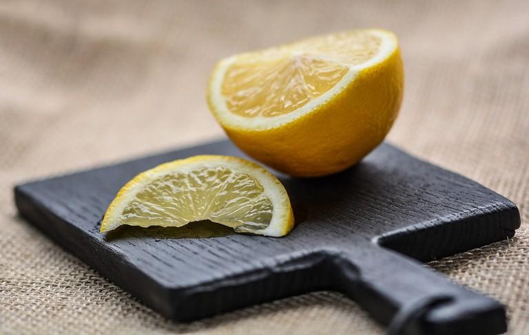lemon-2673791_1280