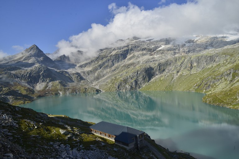 lowres_00000033817-nationalpark-hohe-tauern-weisssee-oesterreich-werbung-Reinhold Leitner