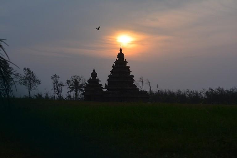 mahabalipuram-554237_1280