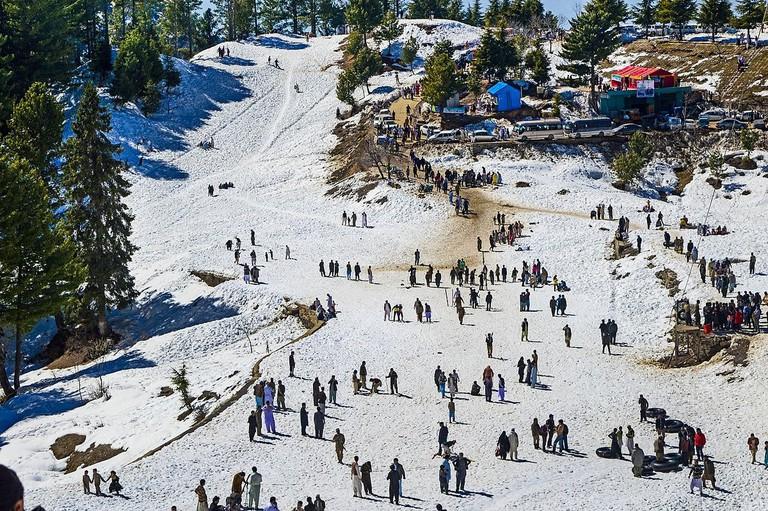 Malam_Jabba_Skiing_Fest